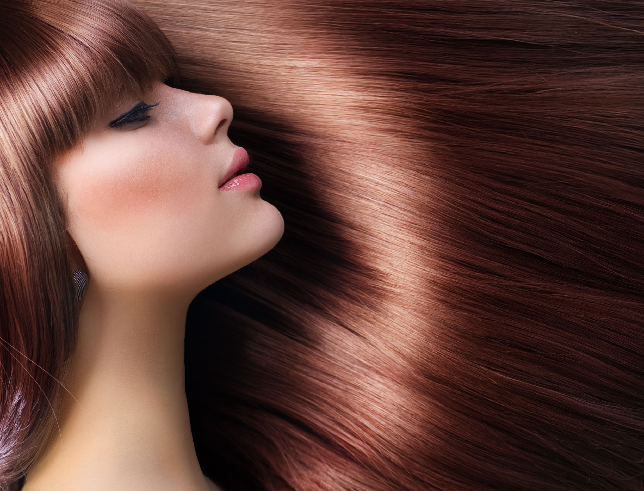 coloracion natural peluqueria organica vigo