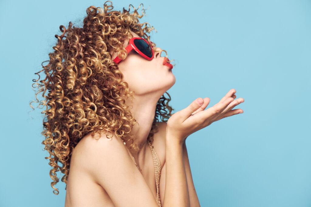 Curly-Girl-Method-Vigo-Sirope-Peluqueria-