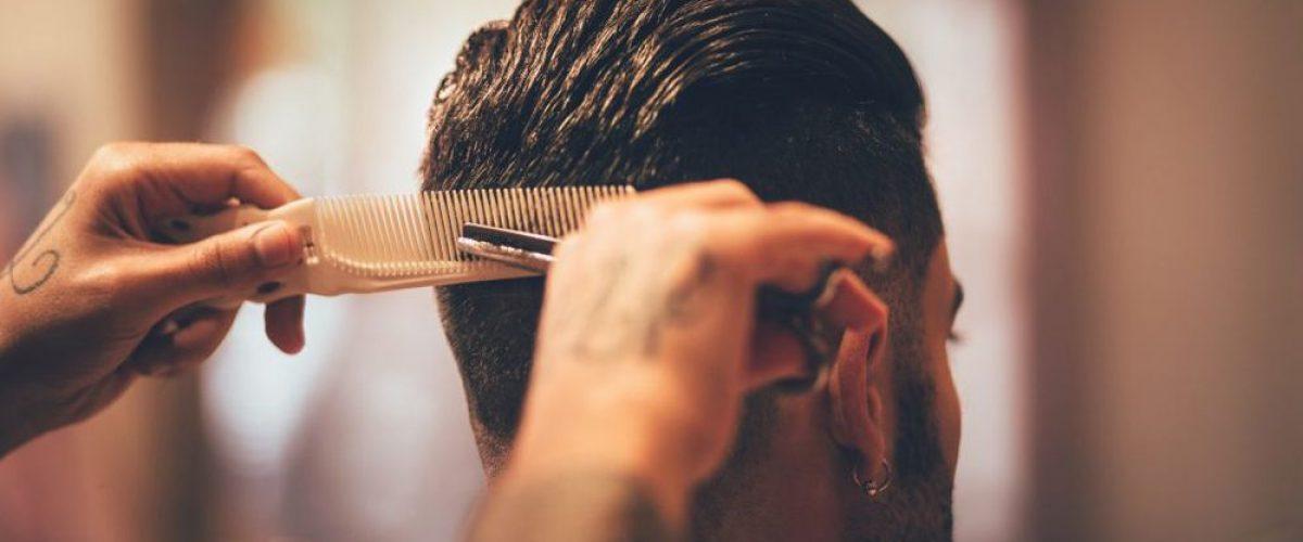 corte y peinado sirope vigo