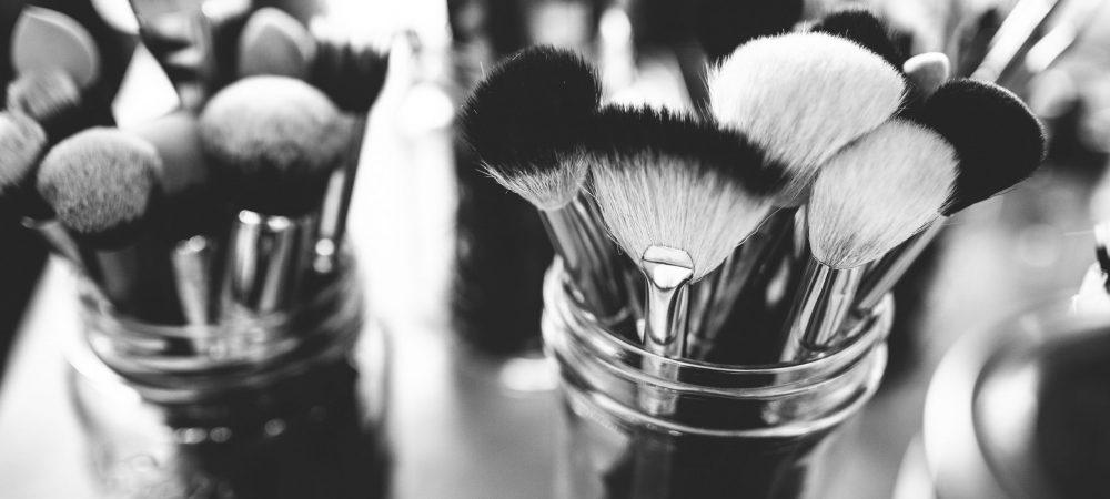 maquillaje sirope vigo