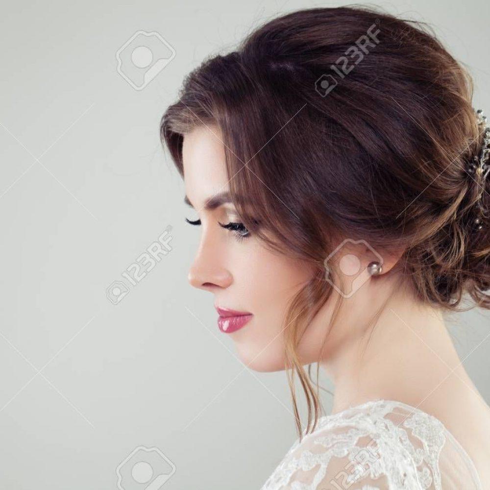 novias-peluqueria-organica-sirope-vigo.