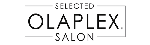 selected-olaplex